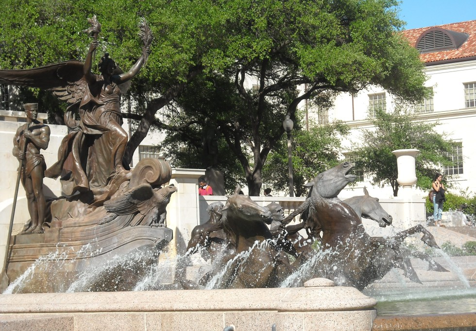 littlefield_fountain_ut