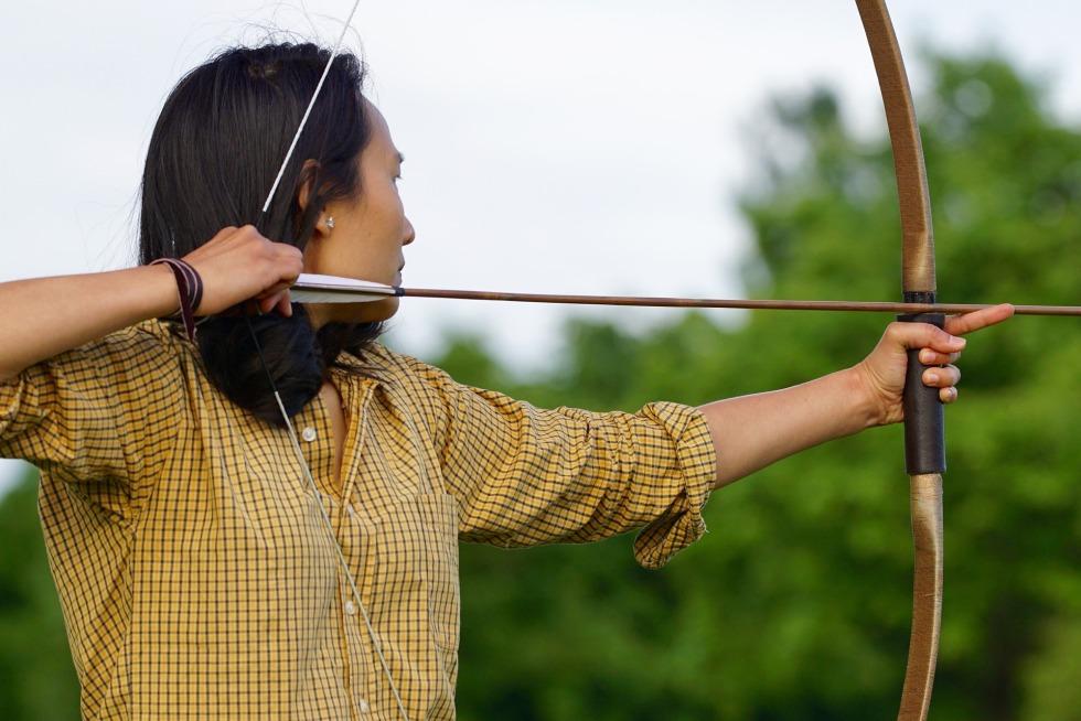 archery-782503_1920