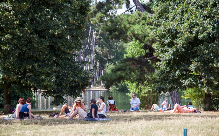 top-10-picnic-places-in-paris-8.jpg