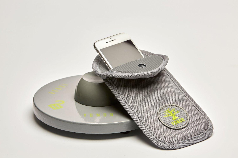 YONDR phone pocket